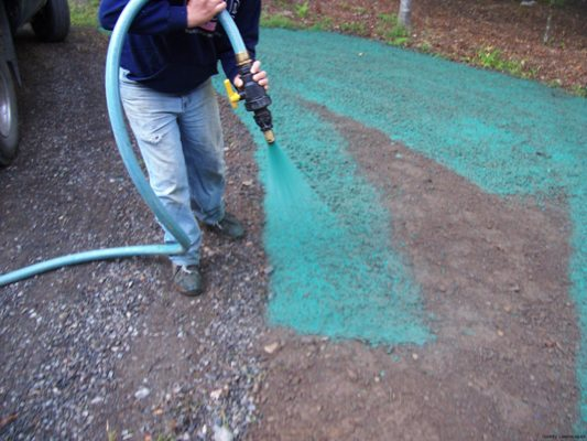 Lawn-Care-Services-Puyallup-wa