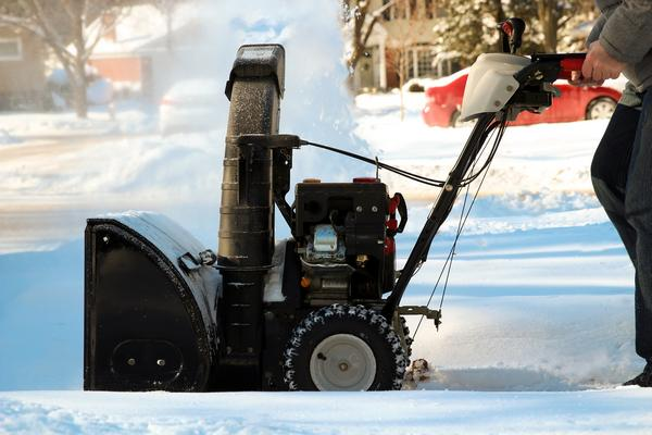 Snow-Removal-Lakewood-WA