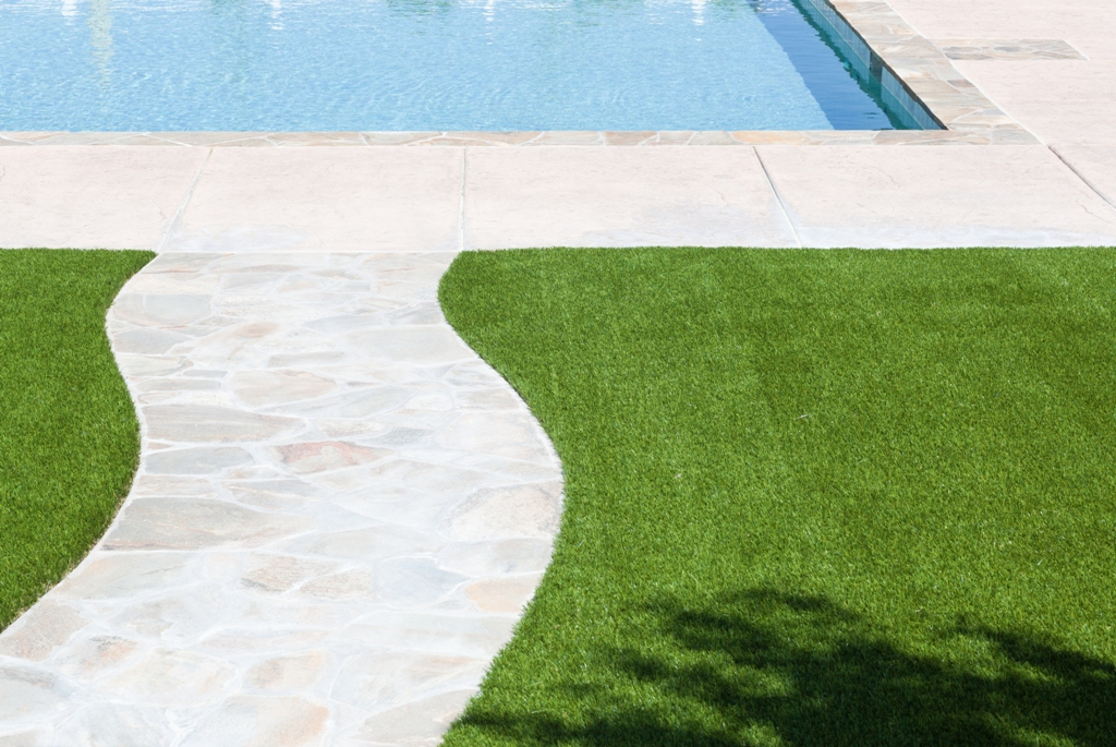 artificial-grass-installation-auburn-wa