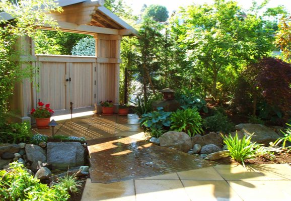 residential-landscape-installation-lakewood-wa
