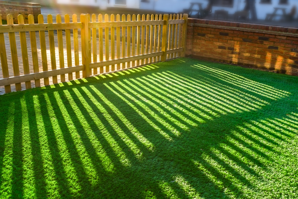 synthetic-grass-auburn-wa