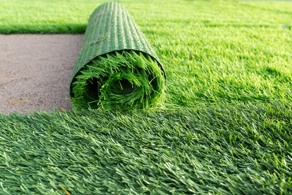 artificial-grass-installation-des-moines-wa
