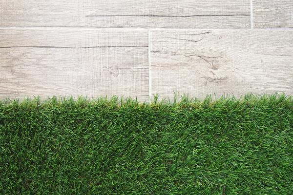 artificial-grass-installation-lakewood-wa