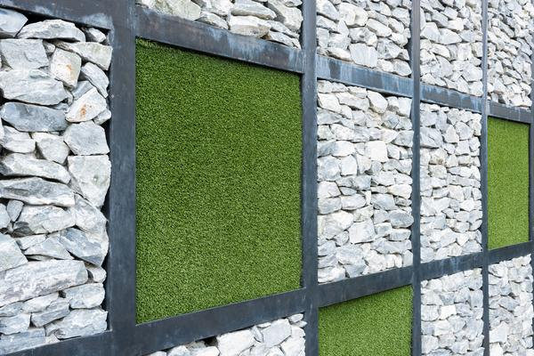 Artificial-Grass-Installation-Puyallup-WA
