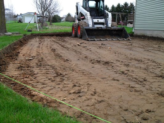 landscaping-contractor-covington-wa