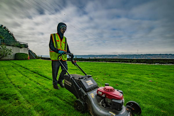 lawn-service-for-puyallup