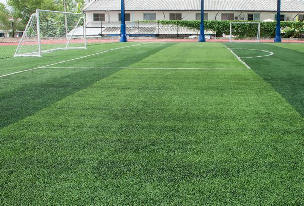 synthetic-grass-lakewood-wa