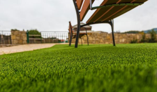 synthetic-grass-south-hill-wa