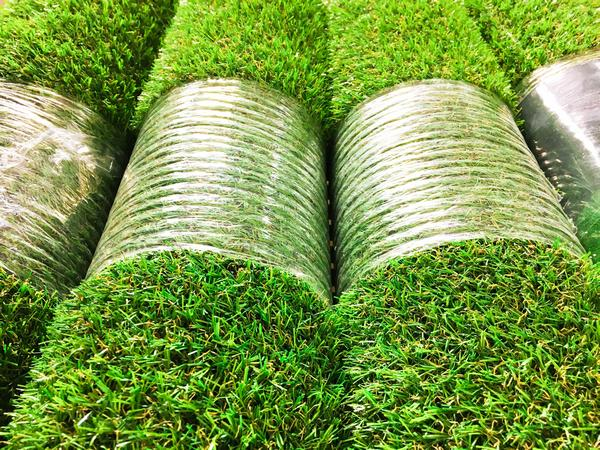 synthetic-grass-sumner-wa