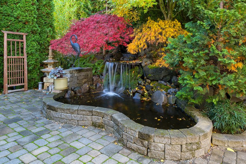 Waterfall-Contractors-Tacoma-WA