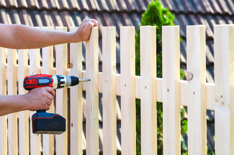 Fence-Contractors-Seattle-WA